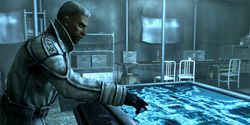 Fallout 3 Operation Anchorage   Image 3