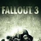 Fallout 3 : patch 1.6