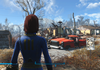 Fallout 4 : patch disponible en bêta, les correctifs listés