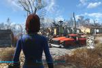 Fallout 4 - 41