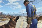 Fallout 4 - 8