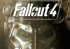 Fallout 4 : la bande annonce post-apocalyptique officielle et la carte dévoilées