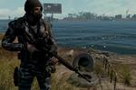 Fallout 4 - mods - 6