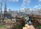 Fallout 4 PC - 3