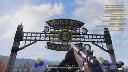 Fallout 76 - 10