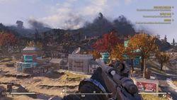 Fallout 76 - 1