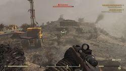 Fallout 76 - 2