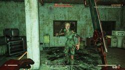 Fallout 76 - 3