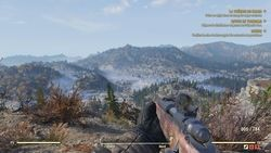 Fallout 76 - 5