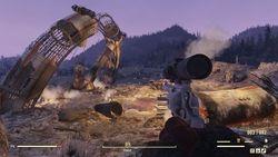Fallout 76 - 7