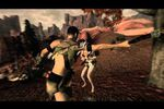 Fallout New Vegas -  Honest Hearts DLC - Image 1