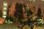 Fallout New Vegas - Honest Hearts DLC - Image 2