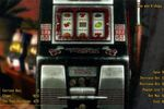 Fallout New Vegas - Image 11
