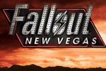 Fallout : New Vegas - logo