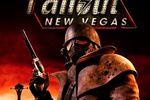 Fallout New Vegas - vignette