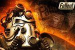 Fallout - vignette