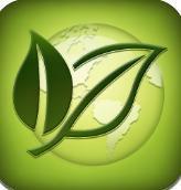 FAQ Vivre Ecologique