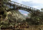 Far Cry 2 (4)