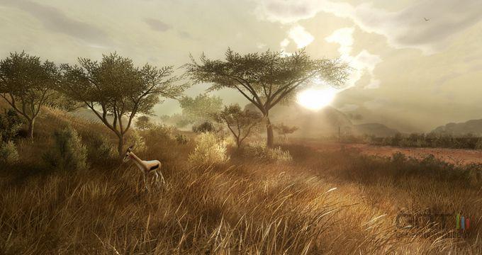 Far Cry 2 (7)