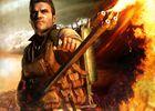 Far Cry 2 (9)