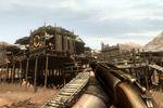 Far Cry 2 - Image 11