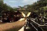 Far Cry 2 - Image 13
