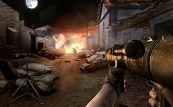 Far Cry 2   Image 15