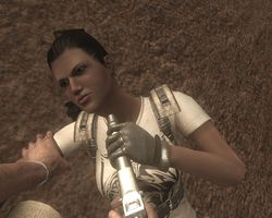 Far Cry 2   Image 24