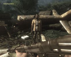 Far Cry 2   Image 27
