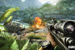 Far Cry 3 - 1