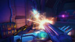 Far Cry 3 Blood Dragon - 3