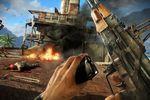Far Cry 3 - vignette