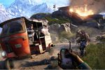 Far Cry 4 - vignette