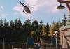 Far Cry 5 : première bande-annonce vidéo et premières infos