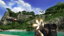 Far Cry Classic - 4