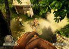 Far Cry Instincts Predator - Image 1