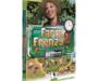 Farm frenzy 2 Panique à la ferme : un jeu de gestion de ferme passionnant