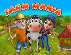 Farm Mania : gérer votre ferme en vous amusant