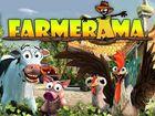 Farmerama : un jeu pour devenir agriculteur