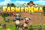 Farmerama - vignette