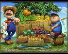 Farmscapes : un jeu de gestion de ferme