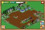 Farmville iPhone 01