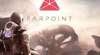 Test Farpoint
