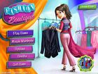 Fashion Boutique : un jeu de mode divertissant