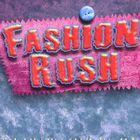 Fashion Rush : démo