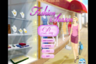 Fashion Season : un jeu pour les fans de la mode