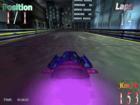faster : un jeu de moto futuriste