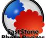 FastStone Photo Resizer : redimensionner des photos à votre convenance