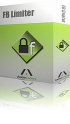 FB Limiter: bloquer l'accès des réseaux sociaux aux enfants