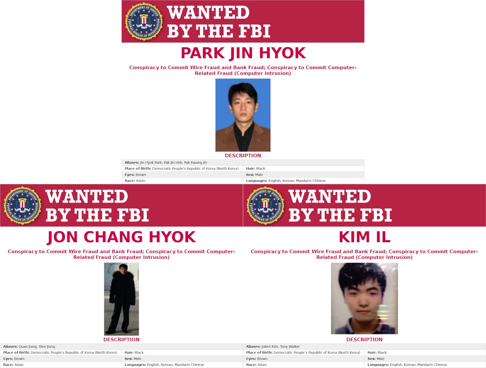 fbi-cyber-most-wanted-lazarus
